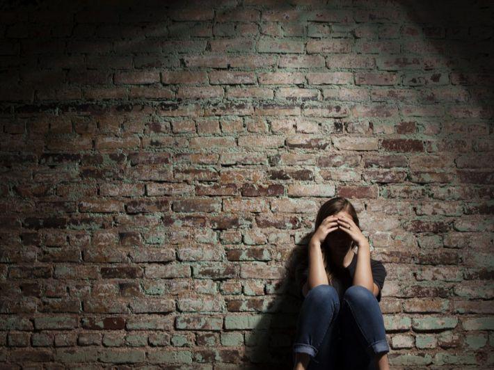 ما هي علامات الاكتئاب؟