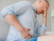 أعراض سرطان البنكرياس، ولماذا يصعب تشخيصه مبكرًا؟