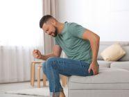 الشق الشرجي: الأعراض، الأسباب والعلاج