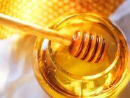 العسل لقرحة المعدة والاثني عشر، الفعالية وأفضل الأنواع
