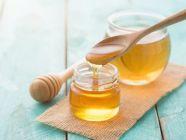 العسل يسبب الإسهال، حقيقة أم خرافة؟