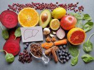 طرق طبيعية لإزالة دهون وشحوم الكبد