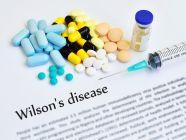 ما هو مرض ويلسون وما علاجه