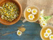 هل الأعشاب فعالة لتخفيف عسر الهضم؟ هذه أفضلها