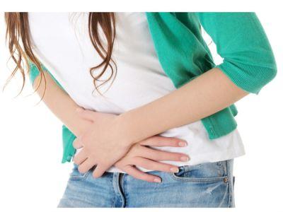 أدوية علاج النفخة: أنواعها والاستخدام الأمثل