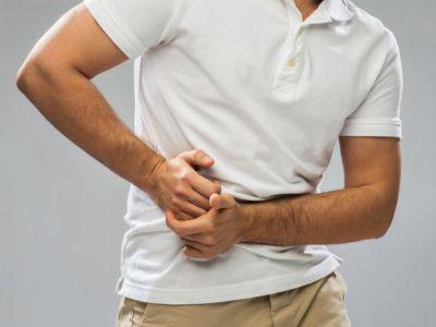 أعراض التهاب الزائدة الدودية وكيف تستدل عليها