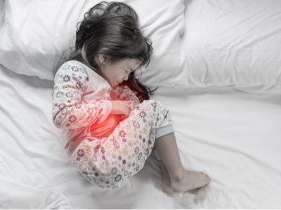 التهاب البنكرياس عند الأطفال: الأعراض، الأسباب والعلاج