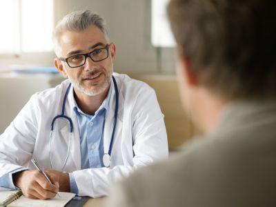 بطريقة مبسطة: كيف يشخّص الطبيب التهاب الزائدة الدودية؟