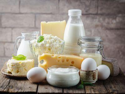 قائمة بالأطعمة المهيّجة للقولون العصبي: 7 أنواع