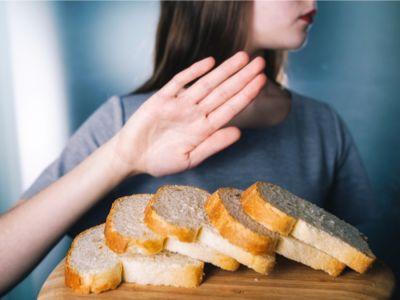 كل ما يجب معرفته مرض حساسية القمح