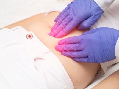 ما هو درن الأمعاء وما أعراضه