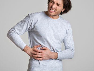ما هو مرض الكبد الدهني الكحولي وما أعراضه