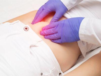 هل عملية انسداد الأمعاء خطيرة؟