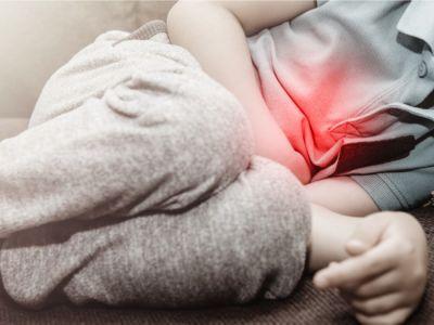 5 طرق منزلية تساهم في تخفيف إسهال الأطفال