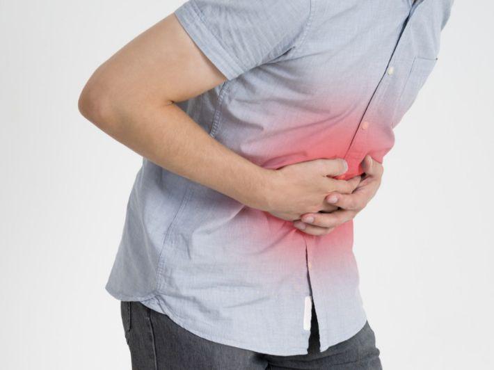 ألم التهاب البنكرياس: خصائصه والتعامل معه