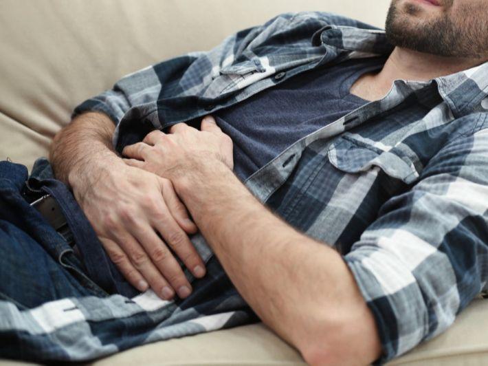 عسر الهضم الوظيفي، الأسباب، الأعراض والعلاج