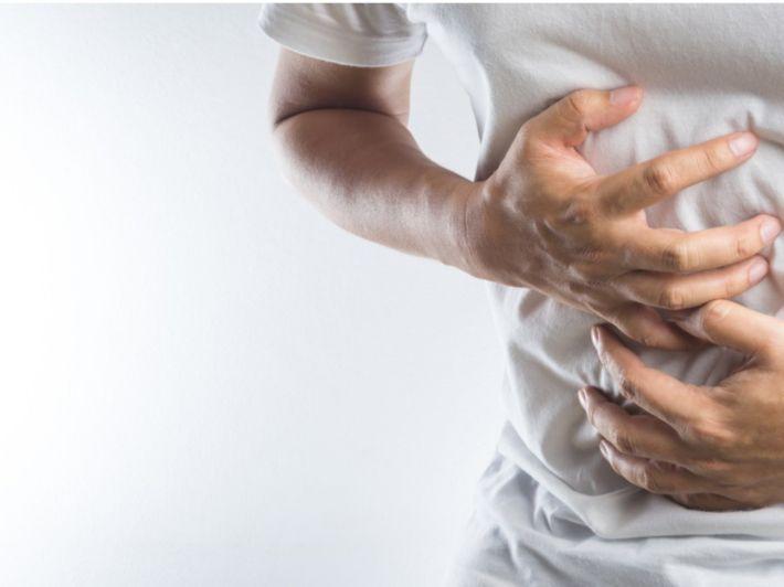 كيف تحمي نفسك من الإصابة بالنزلة المعوية