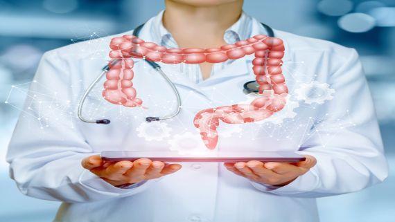 الكشف المبكر عن سرطان القولون