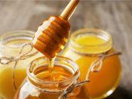العسل على الريق لجرثومة المعدة، ما رأي العلم؟