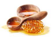 العسل وقرحة المعدة: الفوائد المحتملة وطريقة الاستخدام