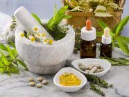 وصفات طبيعية تساعد على علاج أعصاب المعدة