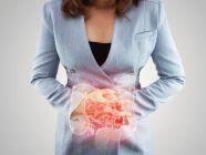 وصفات طبيعية لتمشية المعدة وتسريع الهضم