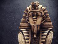 الفرعون: كل ما تحتاج معرفته