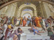 ماذا كانت مبادئ عصر النهضة؟
