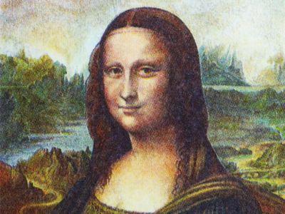 بحث حول الفن في عصر النهضة: كل ما يهمك
