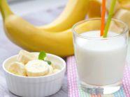 أفضل وصفات مشروبات لزيادة الوزن