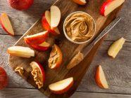 أهمية تناول السناك خلال الرجيم، وأفكار لتحضيره لذيذة وسهلة