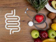 أهم الأطعمة التي يجب أن يتجنبها مريض القولون وأهم بدائلها الصحية