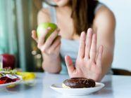 أهم الأكلات الممنوعة على مرضى السكري، ينصح بتجنبها!
