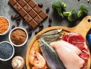 أهم الأكلات الممنوعة لمرضى النقرس، ينصح بالتخفيف منها!