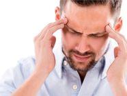 إنفلونزا الكيتو: ما هي؟ وما هي أعراضها وطرق علاجها؟