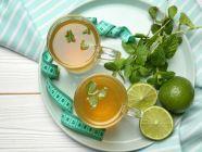 اكتشف أنواع الشاي وعلاقتها بتخسيس الوزن