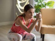 التمارين الرياضية للورك: هل هي مفيدة لخسارة الدهون؟