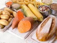 الحصة الغذائية من الكربوهيدرات التي يمكن تناولها يومياً مع الأمثلة
