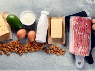 الدهون، فوائدها وأنواعها والكميات الموصى باستهلاكها