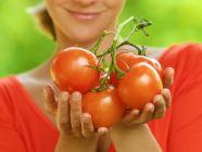 الطماطم لتثبيت الوزن! حقيقة أم خرافة