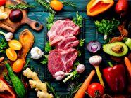الفرق بين النباتيين وآكلي اللحوم وأيهما أفضل؟