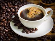 القهوة لتثبيت الوزن! حقيقة أم خرافة