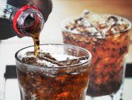 المشروبات الغازية الدايت، هل يمكن استهلاكها أثناء الرجيم؟