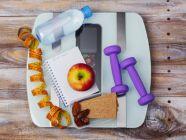 برنامج للرجيم في رمضان وأهم النصائح لخسارة الوزن خلال رمضان