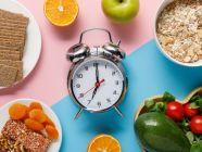 تعرف على أنواع الصيام المتقطع لإنقاص الوزن