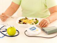 تعرف على أهمية تخفيف الوزن لمريض الضغط وأهم النصائح الغذائية