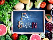 حرق الدهون، خطوات مضمونة