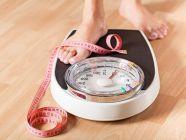 دليل ثبات الوزن في الدايت، والحلول المقترحة