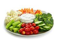 طريقة تحضير أكلات خفيفة وصحية للرجيم