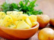 كل ما تريد معرفته عن رجيم البطاطا